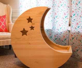 moon_bassinet_1